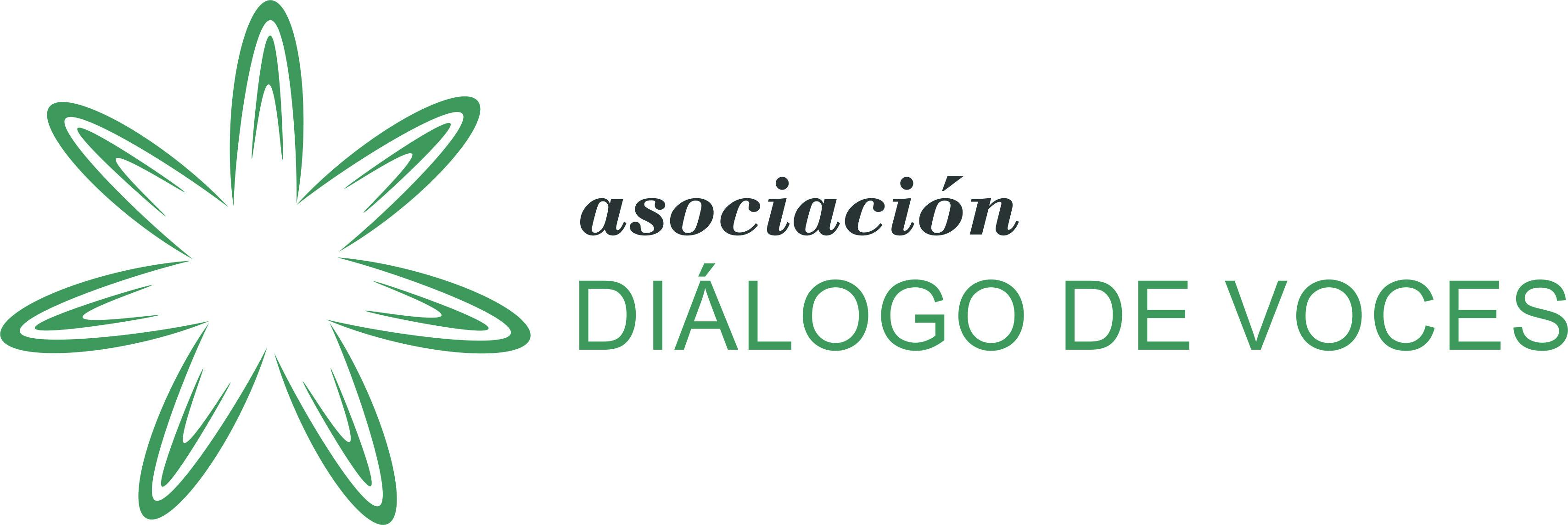 Diálogo de Voces