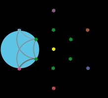 Flor de la Vida - DV_Logo_web (azul claro)