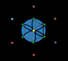 Flor de la Vida - DV_Logo_web (azul hijo)