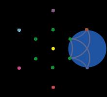 Flor de la Vida - DV_Logo_web (azul)