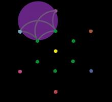 Flor de la Vida - DV_Logo_web (lila)
