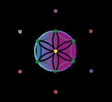 Flor de la Vida - DV_Logo_web (lila vulnerabilidad)
