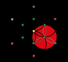 Flor de la Vida - DV_Logo_web (rojo sexual)