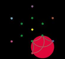 Flor de la Vida - DV_Logo_web (rosa)