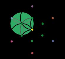 Flor de la Vida - DV_Logo_web (verde pareja)